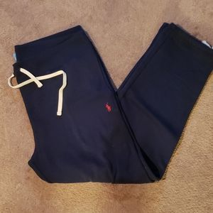 Ralph Lauren Sweatsuit Pants